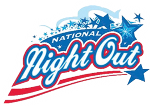 Hatboro's National Night Out