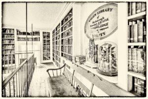 History of Hatboro