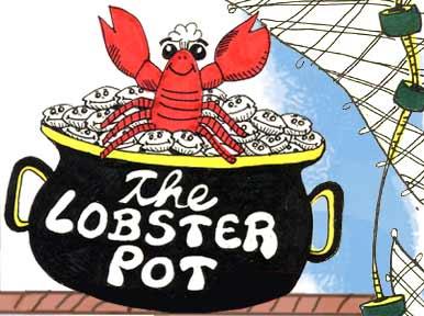 Hatboro Chamber Lobster Pot 2017