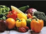 veggies150px