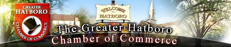 2019 Hatboro's Borough Ball & Honorees