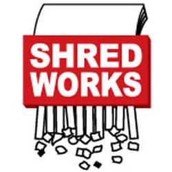 Shred Works