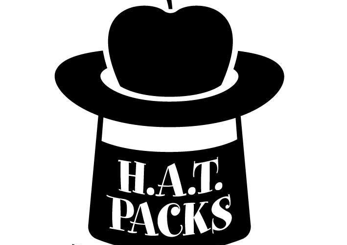 HAT PACKS LOGO